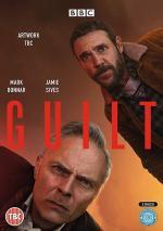 Guilt (TV Miniseries)