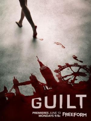 Guilt (Serie de TV)