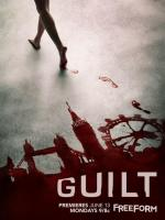 Guilt (TV Series)
