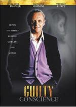 Guilty Conscience (TV)