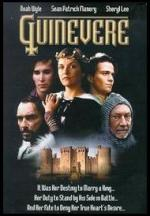 Guinevere (TV)