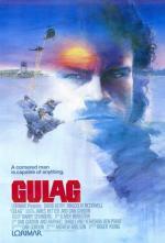 Gulag (TV)