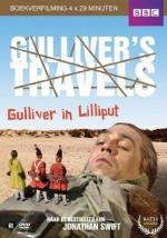 Gulliver in Lilliput (Miniserie de TV)