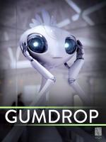 Gumdrop (C)