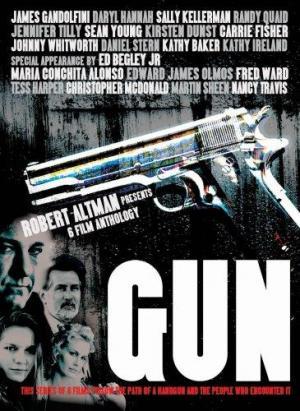 Gun (Miniserie de TV)