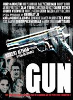 Gun (TV Miniseries)
