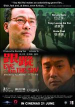 Gun chung (Eye in the Sky)