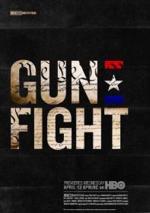 Gun Fight (TV)
