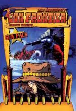 Gun Frontier (Serie de TV)