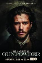Gunpowder (TV Miniseries)
