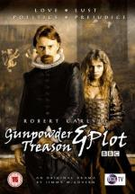 Gunpowder, Treason & Plot (Miniserie de TV)