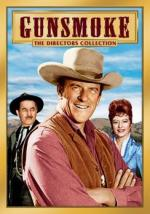 Gunsmoke (Serie de TV)