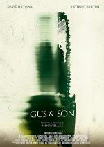 Gus & Son (C)