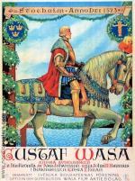 Gustaf Wasa del II