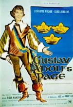 Gustav Adolfs Page