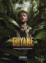 Guyane (Ouro) (Miniserie de TV)