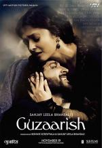 Guzaarish (The Request)