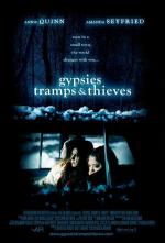 Gypsies, Tramps & Thieves (C)