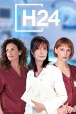 H24 (Serie de TV)