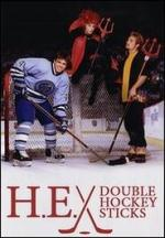 H-E Double Hockey Sticks (TV)