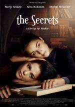 Ha-Sodot (The Secrets)