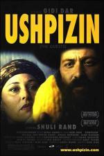 Ha Ushpizin