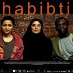 Habibti (C)