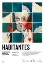 Habitantes (S)