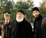 Hadji (TV Miniseries)
