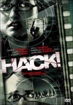 ¡Corten! (Hack!)