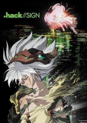 .hack//SIGN (Serie de TV)