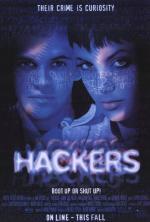 Hackers, piratas informáticos