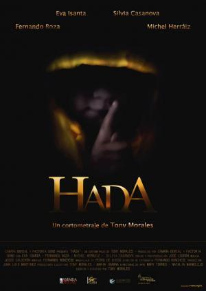 Hada (C)
