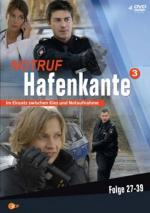 Hamburgo 112 (Serie de TV)
