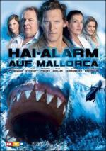 Hai-Alarm auf Mallorca (TV)
