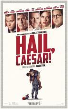 ¡Salve, César!