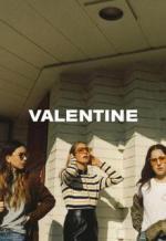Haim: Valentine (Vídeo musical)