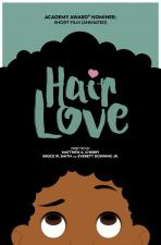 Hair Love (C)