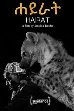 Hairat (C)