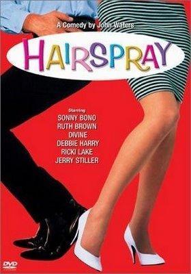 John Waters (El Topic) Hairspray-902066117-large