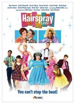 Hairspray Live! (TV)
