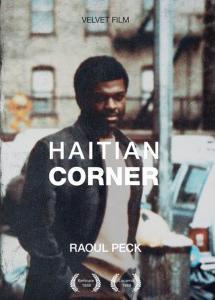 Haitian Corner
