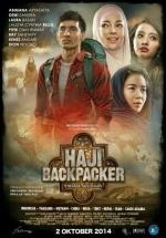 Haji Backpacker
