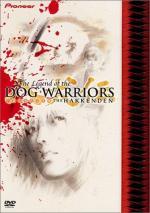 Hakkenden: Legend of the Dog Warriors