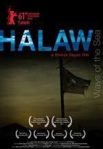 Halaw
