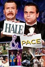 Hale and Pace (TV Series)
