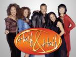 Half & Half (Serie de TV)