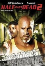 Prisioneros de Alcatraz