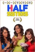 Half Sisters (Serie de TV)