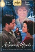 Hallmark Hall of Fame: A Season for Miracles (TV)